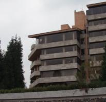 Foto de departamento en venta en, jardines en la montaña, tlalpan, df, 1520747 no 01
