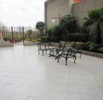 Foto de departamento en venta en, jardines en la montaña, tlalpan, df, 2042468 no 01