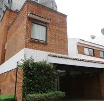 Foto de casa en condominio en renta en, jardines en la montaña, tlalpan, df, 2076029 no 01