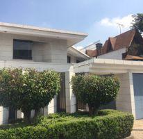Foto de casa en venta en, jardines en la montaña, tlalpan, df, 2111188 no 01