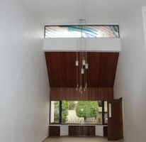 Foto de casa en venta en, jardines en la montaña, tlalpan, df, 2388336 no 01