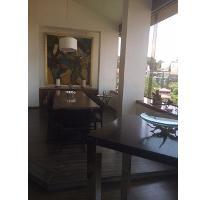 Foto de departamento en venta en, jardines en la montaña, tlalpan, df, 1520445 no 01