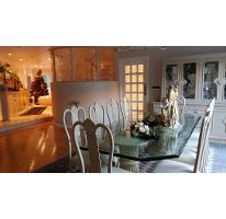 Foto de casa en venta en, jardines en la montaña, tlalpan, df, 1553772 no 01