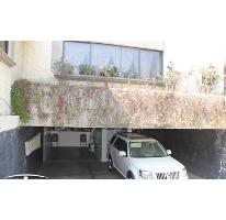 Foto de casa en venta en, jardines en la montaña, tlalpan, df, 1560416 no 01