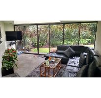 Foto de casa en venta en, jardines en la montaña, tlalpan, df, 1759234 no 01