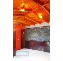 Foto de casa en venta en, jardines en la montaña, tlalpan, df, 1850780 no 01