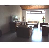 Foto de casa en condominio en venta en, jardines en la montaña, tlalpan, df, 1916284 no 01