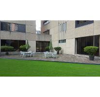 Foto de departamento en venta en  , jardines en la montaña, tlalpan, distrito federal, 2132688 No. 01
