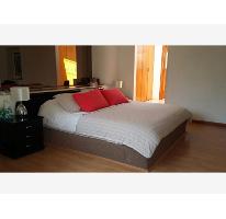 Foto de casa en venta en, jardines en la montaña, tlalpan, df, 2215640 no 01