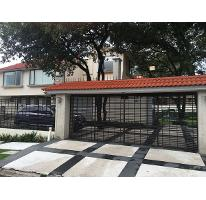 Foto de casa en venta en  , jardines en la montaña, tlalpan, distrito federal, 2431729 No. 01
