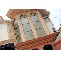Foto de casa en venta en  , jardines en la montaña, tlalpan, distrito federal, 2478229 No. 01