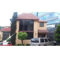 Foto de casa en venta en  , jardines en la montaña, tlalpan, distrito federal, 2755564 No. 01