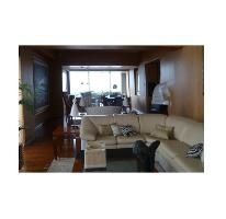 Foto de departamento en venta en  , jardines en la montaña, tlalpan, distrito federal, 2788175 No. 01