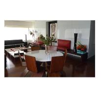 Foto de departamento en venta en  , jardines en la montaña, tlalpan, distrito federal, 2793252 No. 02