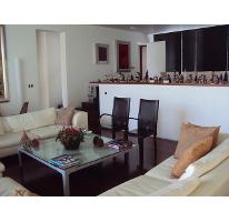 Foto de casa en venta en  , jardines en la montaña, tlalpan, distrito federal, 2811842 No. 01