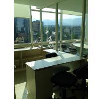 Foto de oficina en renta en  , jardines en la montaña, tlalpan, distrito federal, 2871194 No. 01