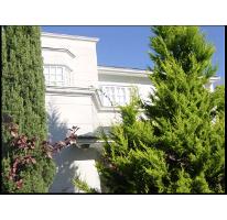 Foto de casa en venta en  , jardines en la montaña, tlalpan, distrito federal, 2904683 No. 01