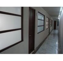Foto de oficina en renta en  , jardines en la montaña, tlalpan, distrito federal, 2912210 No. 01