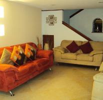 Foto de casa en venta en  , jardines en la montaña, tlalpan, distrito federal, 2934165 No. 01