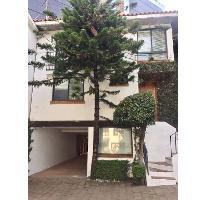 Foto de casa en venta en  , jardines en la montaña, tlalpan, distrito federal, 2968775 No. 01