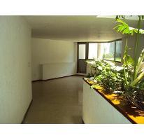 Foto de casa en renta en  , jardines en la montaña, tlalpan, distrito federal, 0 No. 01
