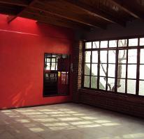 Foto de casa en venta en  , jardines en la montaña, tlalpan, distrito federal, 0 No. 01