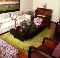 Foto de casa en venta en  , jardines en la montaña, tlalpan, distrito federal, 3312272 No. 01