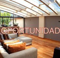 Foto de casa en venta en  , jardines en la montaña, tlalpan, distrito federal, 3889182 No. 01