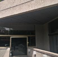 Foto de departamento en renta en  , jardines en la montaña, tlalpan, distrito federal, 3948736 No. 01