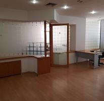 Foto de oficina en renta en  , jardines en la montaña, tlalpan, distrito federal, 4286273 No. 01