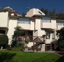 Foto de casa en venta en  , jardines en la montaña, tlalpan, distrito federal, 4296727 No. 01