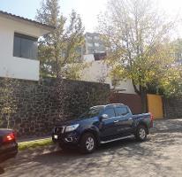 Foto de casa en venta en  , jardines en la montaña, tlalpan, distrito federal, 4367080 No. 01