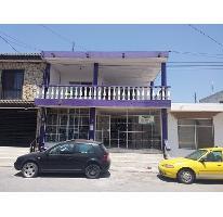 Foto de casa en venta en, jardines escobedo i, general escobedo, nuevo león, 1373621 no 01