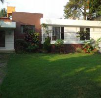 Foto de casa en venta en jardines, jardines de reforma, cuernavaca, morelos, 1838070 no 01