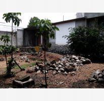 Propiedad similar 2423500 en Jardines Las Delicias.