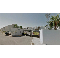 Foto de casa en venta en  , jardines las etnias, torreón, coahuila de zaragoza, 1702686 No. 01