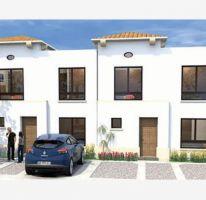 Foto de casa en venta en, jardines las etnias, torreón, coahuila de zaragoza, 2193759 no 01