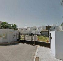 Foto de casa en venta en, jardines las etnias, torreón, coahuila de zaragoza, 2381044 no 01