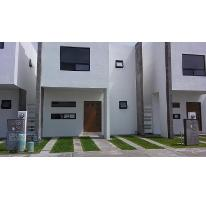 Foto de casa en venta en, jardines las etnias, torreón, coahuila de zaragoza, 2436559 no 01