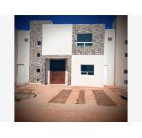Foto de casa en venta en  , jardines las etnias, torreón, coahuila de zaragoza, 2571909 No. 01