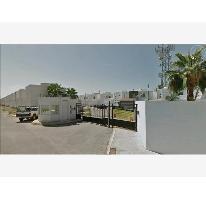 Foto de casa en venta en  , jardines las etnias, torreón, coahuila de zaragoza, 2713771 No. 01