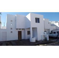Foto de casa en venta en  , jardines las etnias, torreón, coahuila de zaragoza, 2836275 No. 01