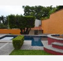 Foto de casa en venta en jardines, loma bonita, cuernavaca, morelos, 2218994 no 01