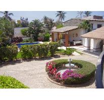Foto de casa en venta en  , jardines, puerto vallarta, jalisco, 2332037 No. 01