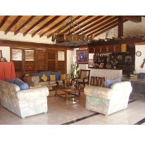 Foto de casa en venta en  , jardines, puerto vallarta, jalisco, 2959178 No. 01