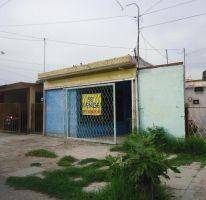 Propiedad similar 2216174 en Jardines Reforma.