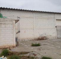 Foto de bodega en renta en, jardines reforma, torreón, coahuila de zaragoza, 2218110 no 01