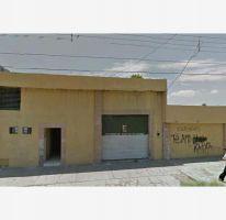 Propiedad similar 2450198 en Jardines Reforma.