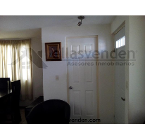 Foto de casa en venta en  , jardines roma, monterrey, nuevo león, 2689285 No. 01