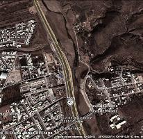 Foto de terreno comercial en venta en jardines sacramento , jardines del sacramento i y ii, chihuahua, chihuahua, 3825851 No. 01